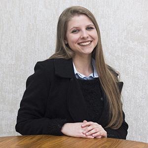 Natalia Amanda Gessner