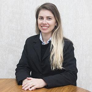 Rafaela Marquardt