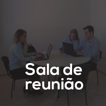 reuniao jaragua business center