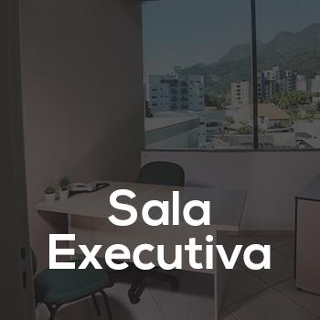 sala executiva jaragua business center