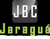 LOGO-JBC
