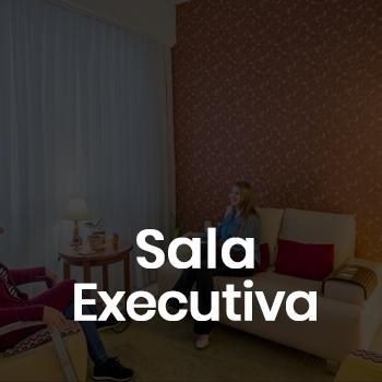 sala-executiva