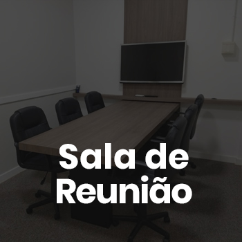 sala-reuniao2