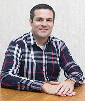 Douglas-de-AndradeE