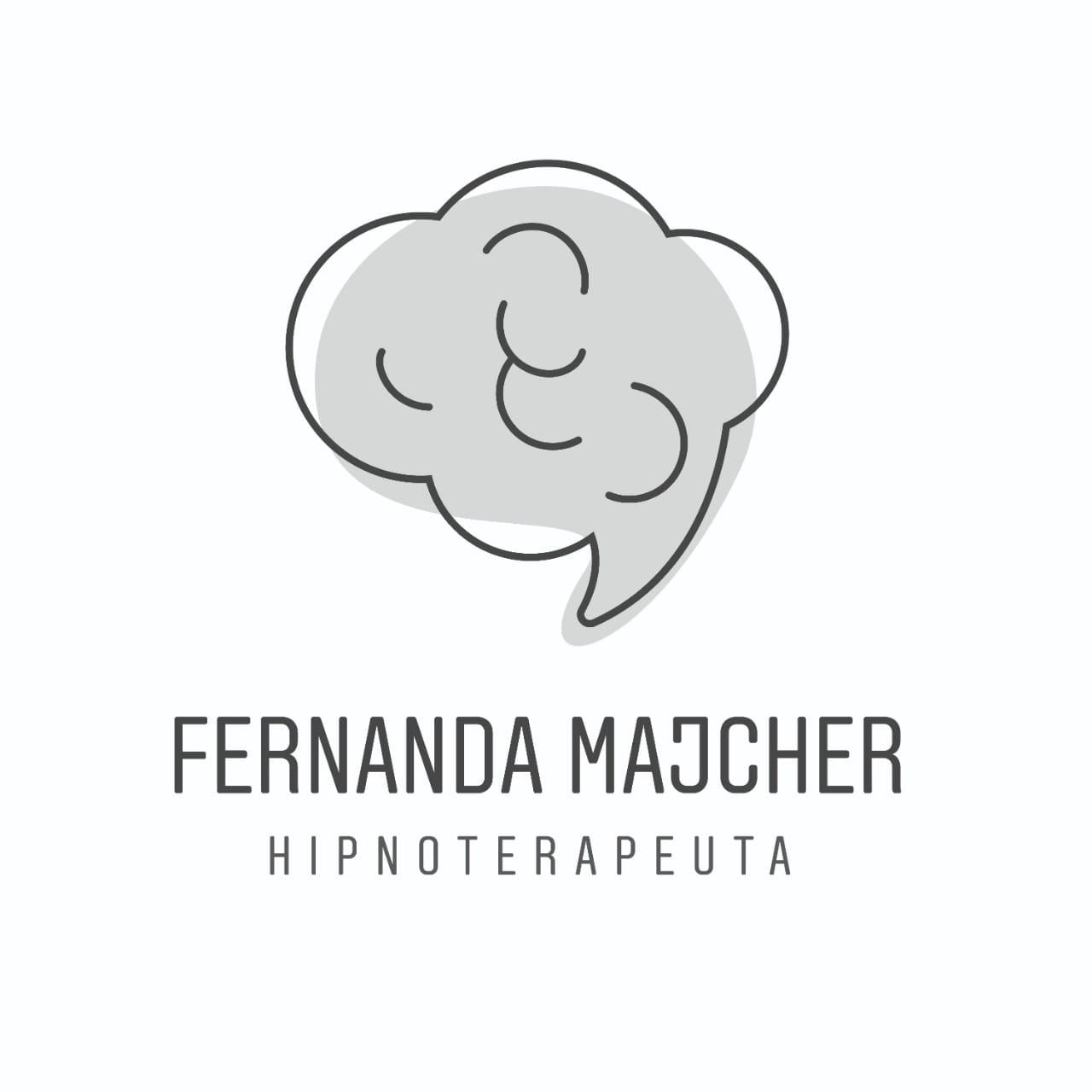 Fernanda - Terapeura