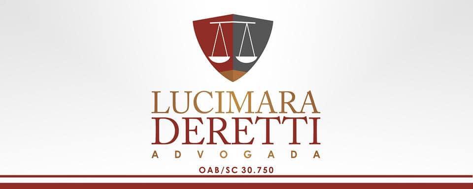 Lucimara - Adv