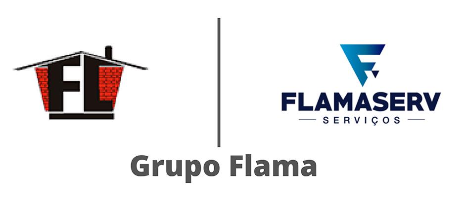 flama-grupo